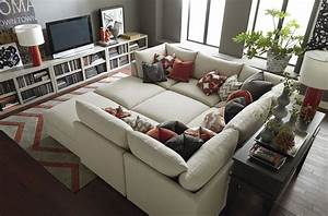 beckham pit sectional bonus rooms my boys and movie nights With movie pit sectional sofa