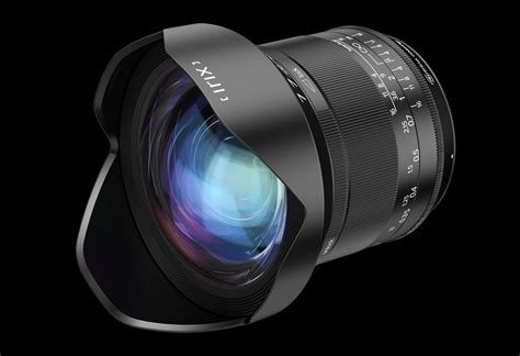and lens reviews irix 11mm f 4 lens additional coverage sle photos