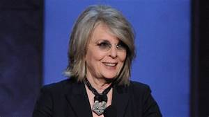 Diane Keaton Confirmed as 2017 AFI Lifetime Achievement