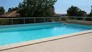 Piscine Sans Margelle : latest piscine sans margelle with piscine sans margelle ~ Premium-room.com Idées de Décoration