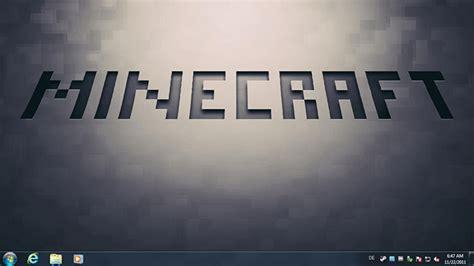 minecraft intro telechargement