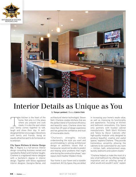 Fine Homes Regina Volume 6 Issue 2 2018 By Fine Lifestyles