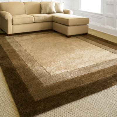 jcpenney area rugs jcpenney area rugs roselawnlutheran