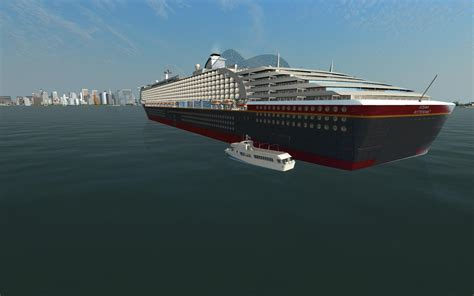 sinking ship simulator mac ship simulator extremes oceana cruise ship dlc paradox
