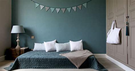 repenser lespace  la decoration de votre chambre  coucher