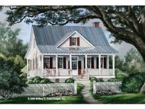 country houseplans cottage house plan with 1738 square and 3 bedrooms from home source house plan code