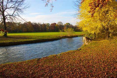 Filefall Foliage, English Garden, Munichjpg Wikipedia