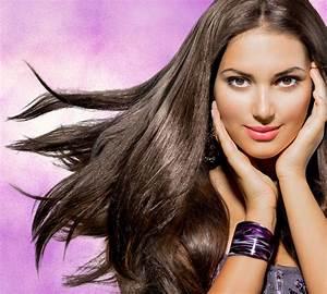 Lange Glatte Haare : lange dicke haare durchgestuft und glatt gestylt glatte haare ~ Frokenaadalensverden.com Haus und Dekorationen