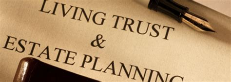 living trust free revocable living trust in minutes