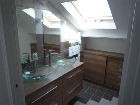 salle de bain sous pente innovatinghomedecor com