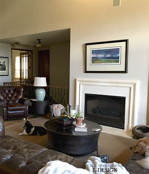 attractive stone fireplace paint colors pq22 roccommunity