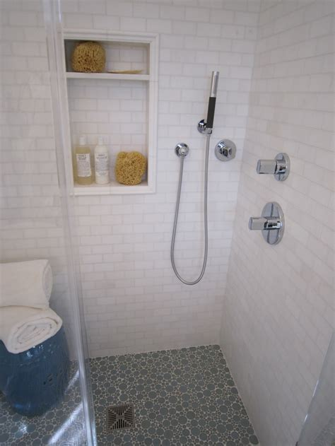 elle decor showcase bathroom remodel ideas pinterest