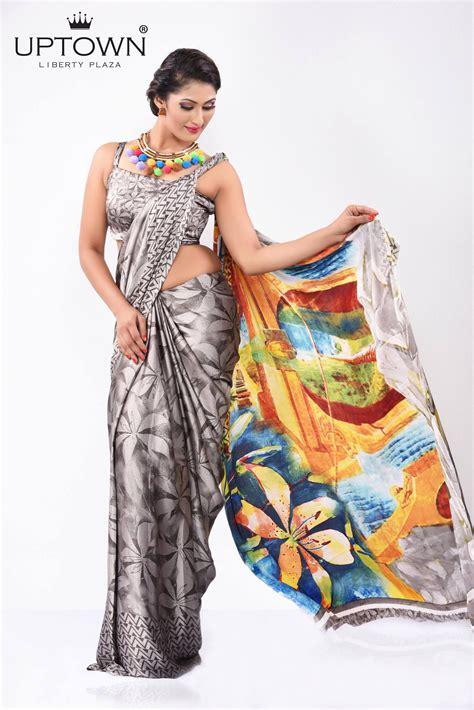 Blouse New Batik sri lankan batik saree batik in 2019 blouse