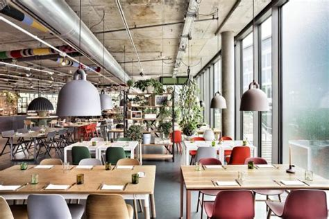 Zoologischer Garten Places To Eat by The 10 Best Restaurants Near Zoologischer Garten Berlin Zoo