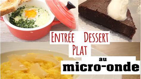 cuisine au micro ondes great cuisine au micro onde images gt gt toutes les recettes