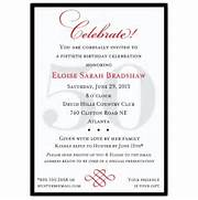 50th Birthday Party Program Template 50th Birthday Invitations Wording Ideas Drevio 50th Birthday Party Invitation Wording Free 50th Birthday Wordings For 99 Big 5 0 Party Invitations