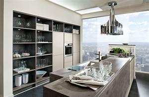 Küche Modern Mit Kochinsel : ikea k che mit kochinsel ~ Bigdaddyawards.com Haus und Dekorationen