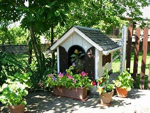 luxury small and large outdoor dog house for life and style With large outdoor dog house