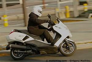 Peugeot Satelis 125 Fiche Technique : peugeot 125 satelis k15 white sat 2006 2014 le gt moto magazine leader de l ~ Medecine-chirurgie-esthetiques.com Avis de Voitures