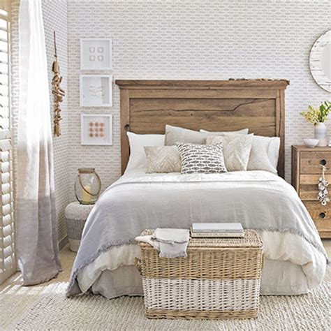 Bedroom Decorating Ideas Uk by 5 Fool Proof Restful Colour Schemes For Bedrooms Ideal Home