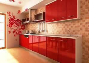 Emejing Pannelli Decorativi Cucina Photos - Acomo.us - acomo.us