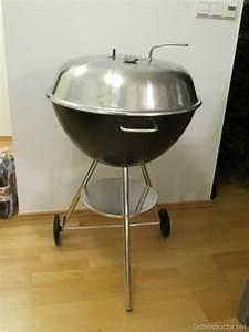 Kugelgrill Im Test : dancook grill test kleinster mobiler gasgrill ~ Michelbontemps.com Haus und Dekorationen