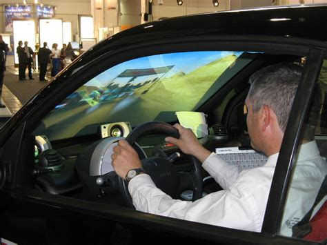 smart mover ultimate car simulator tfot
