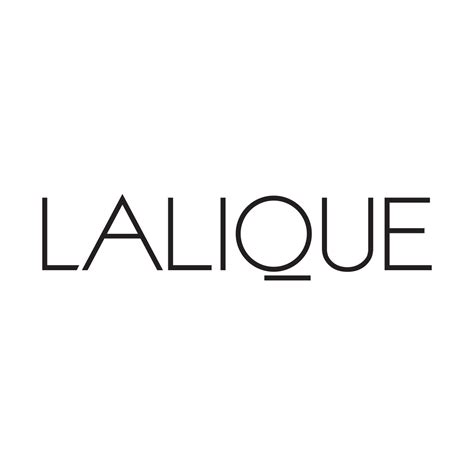 furniture stores in lalique official website and store lalique
