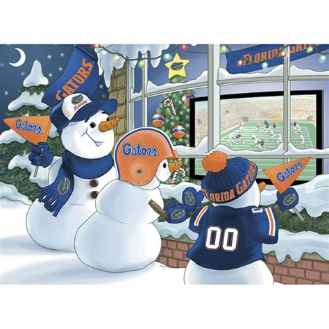 danbury mint 2015 florida gators christmas ornament 566 best images about florida gators on football zulily and college football