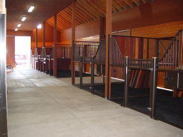 Permalink to Barn Floor Plan Designer