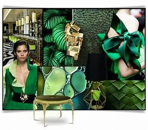 Interior Trends 2017 : color of the year 2017 by pantone is greenery news events ~ Frokenaadalensverden.com Haus und Dekorationen