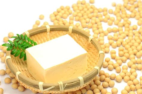 what is tofu what is tofu made of nutrition tribune