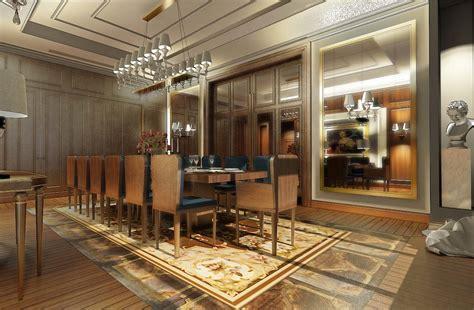 design a mansion mansion in kazan designed by erik bernard french interior designer erik bernard