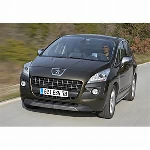 Carnet Entretien Peugeot 3008 2 0 Hdi : test peugeot 3008 hybrid4 2 0 hdi 163 bmp6 electric 37 ch comparatif suv 4x4 crossover ~ Maxctalentgroup.com Avis de Voitures