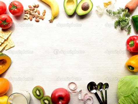 food backgrounds healthy food wallpaper wallpapersafari