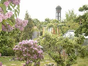 Berg Des Garten : stadtteilzeitung sch neberg mai 2006 ~ Indierocktalk.com Haus und Dekorationen