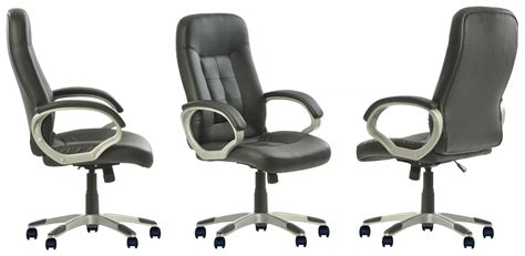 gaming desk under 100 gaming chairs for pc under 100 best home chair decoration