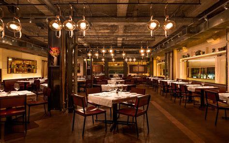 Quality Italian  Midtown  New York  The Infatuation