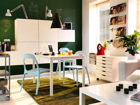 Ikea Home Design Ideas #19845 Hd Wallpapers Background