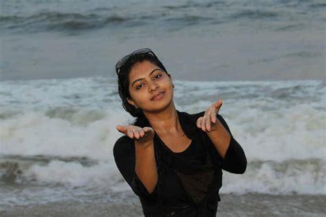 saravanan meenakshi baixar do tema serial photos