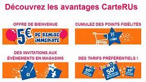 Carte Visa Sensea : activation carte r us fid lit des magasins toys r us ~ Melissatoandfro.com Idées de Décoration