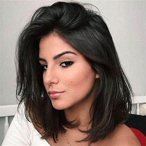 cortes de pelo bob 2019 largo bob cortes de pelo