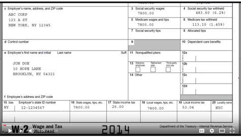 template print  form templates data