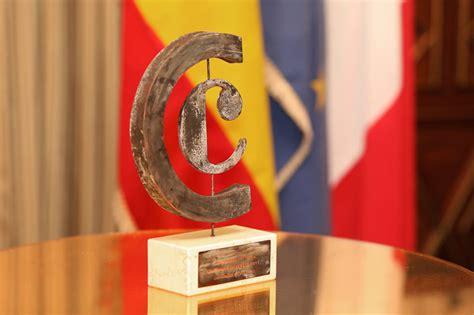 di commercio spagnola olasagasti premio alla migliore impresa spagnola in