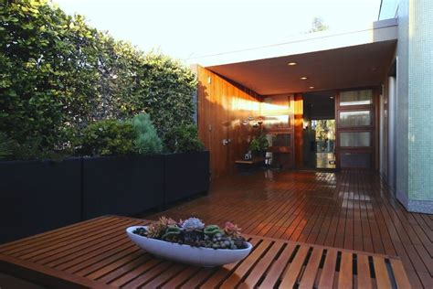 eco decking tiles premium interlocking ipe deck tiles