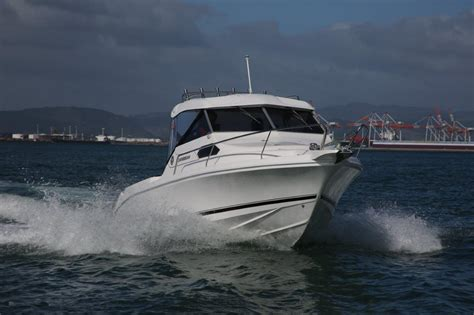 Caribbean Boats 2300 by Caribbean Bertram 2300 Hardtop Caribbean Boats The