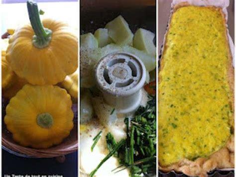 que faire avec un cap cuisine les meilleures recettes de pâtisson et fromage