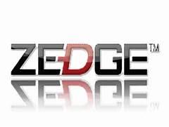 zedge net   Logo by in...
