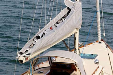 Sunbrella Boat Covers by Marine Canvas Fabrics Sunbrella Fabrics