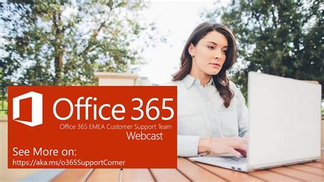 Howto Video  Purge Softdeleted Mailboxes In O365